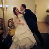 1-PortNeches-Wedding-Ashleigh-09182010-231