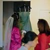 1-PortNeches-Wedding-Ashleigh-09182010-108