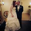 1-PortNeches-Wedding-Ashleigh-09182010-230