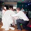 3-Pompano-Reception-Ashleigh-09182010-672