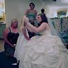 1-PortNeches-Wedding-Ashleigh-09182010-188