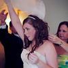 1-PortNeches-Wedding-Ashleigh-09182010-240