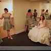 1-PortNeches-Wedding-Ashleigh-09182010-185