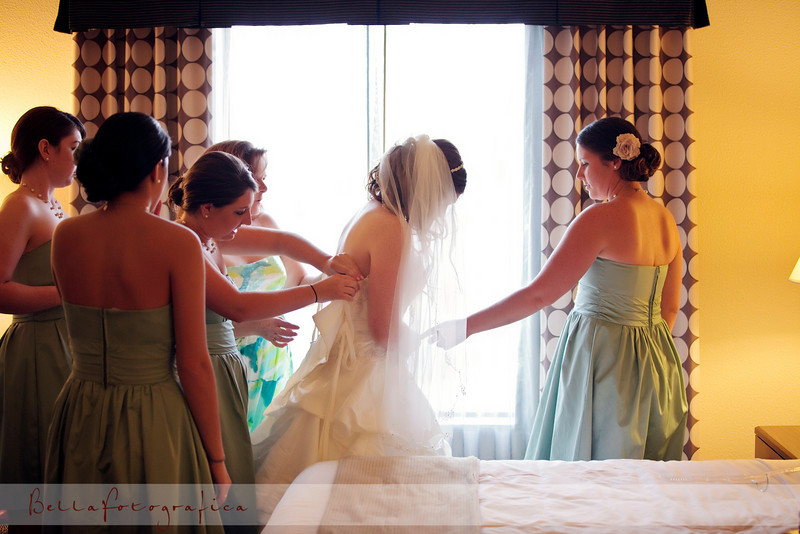 1-PortNeches-Wedding-Ashleigh-09182010-152