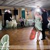 3-Pompano-Reception-Ashleigh-09182010-711