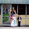 2-PortNeches-Ceremony-Ashleigh-09182010-303