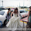 1-PortNeches-Wedding-Ashleigh-09182010-183