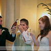 3-Pompano-Reception-Ashleigh-09182010-636