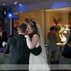 3-Pompano-Reception-Ashleigh-09182010-553