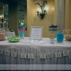 1-PortNeches-Wedding-Ashleigh-09182010-223