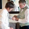 1-PortNeches-Wedding-Ashleigh-09182010-113