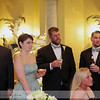 3-Pompano-Reception-Ashleigh-09182010-642