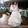3-Pompano-Reception-Ashleigh-09182010-739