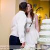 3-Pompano-Reception-Ashleigh-09182010-591