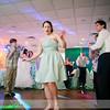 3-Pompano-Reception-Ashleigh-09182010-750