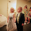 1-PortNeches-Wedding-Ashleigh-09182010-229