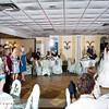 3-Pompano-Reception-Ashleigh-09182010-662