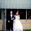 2-PortNeches-Ceremony-Ashleigh-09182010-308