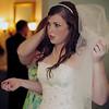 1-PortNeches-Wedding-Ashleigh-09182010-238