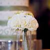 1-PortNeches-Wedding-Ashleigh-09182010-200
