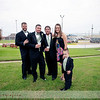 1-PortNeches-Wedding-Ashleigh-09182010-227