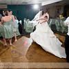 3-Pompano-Reception-Ashleigh-09182010-700
