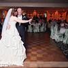 3-Pompano-Reception-Ashleigh-09182010-560