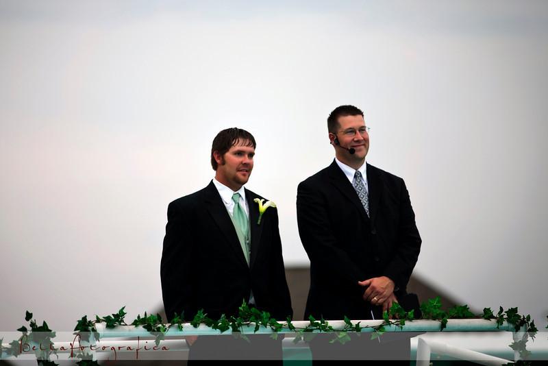 2-PortNeches-Ceremony-Ashleigh-09182010-317