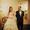 1-PortNeches-Wedding-Ashleigh-09182010-232