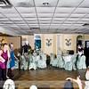 3-Pompano-Reception-Ashleigh-09182010-661