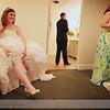 1-PortNeches-Wedding-Ashleigh-09182010-236