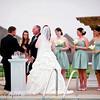 2-PortNeches-Ceremony-Ashleigh-09182010-340
