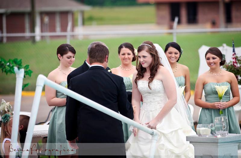 2-PortNeches-Ceremony-Ashleigh-09182010-343