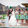 2-PortNeches-Ceremony-Ashleigh-09182010-331