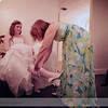 1-PortNeches-Wedding-Ashleigh-09182010-233
