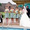 2-PortNeches-Ceremony-Ashleigh-09182010-325