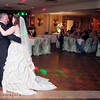 3-Pompano-Reception-Ashleigh-09182010-559