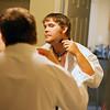 1-PortNeches-Wedding-Ashleigh-09182010-099