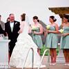 2-PortNeches-Ceremony-Ashleigh-09182010-342