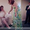 1-PortNeches-Wedding-Ashleigh-09182010-234