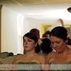 1-PortNeches-Wedding-Ashleigh-09182010-239
