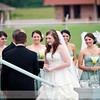 2-PortNeches-Ceremony-Ashleigh-09182010-341