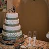 3-Pompano-Reception-Ashleigh-09182010-585