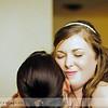 1-PortNeches-Wedding-Ashleigh-09182010-237