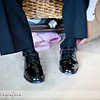 1-PortNeches-Wedding-Ashleigh-09182010-117