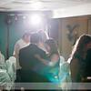 3-Pompano-Reception-Ashleigh-09182010-569