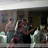 3-Pompano-Reception-Ashleigh-09182010-570