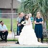 2-PortNeches-Ceremony-Ashleigh-09182010-321