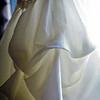 1-PortNeches-Wedding-Ashleigh-09182010-091