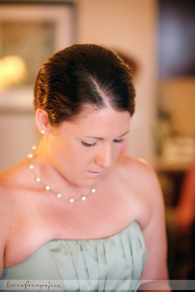 1-PortNeches-Wedding-Ashleigh-09182010-137